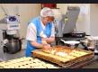 Поздравление для пекаря 42